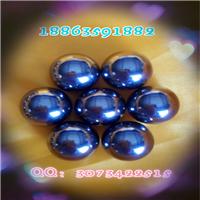 供应G5 G10 G16 G20轴承钢球 轴承钢珠