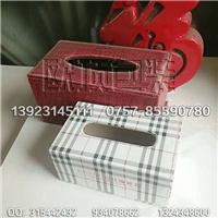 供应专业定制厂家石英石样板EVA展示盒
