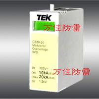 ��ӦTEK������ TEK��ӿ������ TEK FC385/D