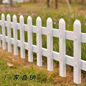 淮南市八公山区、潘集区、凤台县pvc护栏厂