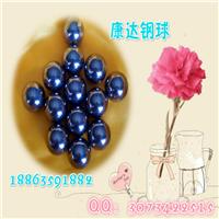 苏州现货供应25.4mm轴承钢球,轴承钢珠
