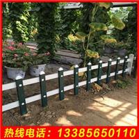 淮南市田家庵区、大通区、谢家集区PVC护栏