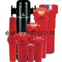 供应AA1000F-SSC/SF无硅过滤器