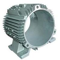 大型厂家专业生产各类工业型材