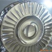供应YD337耐磨焊丝 模具焊丝 堆焊焊丝