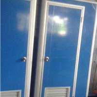 供应活动厕所可移动式卫生间