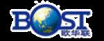 北京欧华联科技有限责任公司