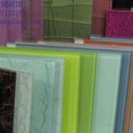 天津市西青区信海玻璃加工厂