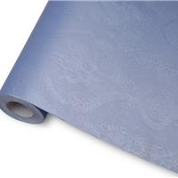 供应无纺布立体压纹家居卧室客厅彩装膜