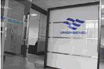 广州伟源光电科技有限公司