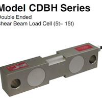 CDBH-20klb���ش�����