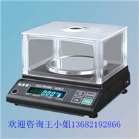供应双杰品牌JJ1000电子天平天津销售及维修