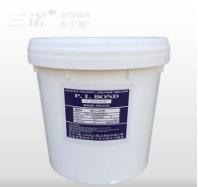 集成材生产用胶厂家,北京公司产品SNA-8600