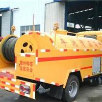 杭州有提供市政管道疏通的服务