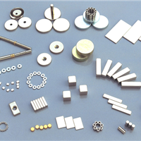 供应如何选择磁铁?圆形磁铁方形磁铁圆环