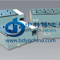 供应北京电热水浴锅厂家 水浴锅价格