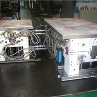 供应SMC模压模具,SMC/BMC模具制造