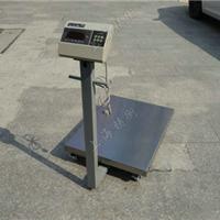 供应电子台秤