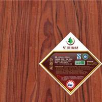 2017年板材10大品牌华翔板材生态板龙凤檀
