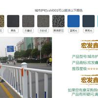 宏发鑫锌钢阳台护栏产品型号YT001