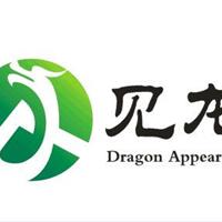 东莞慧翔缘贸易有限公司