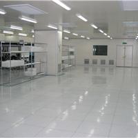 通风与空调工程施工技术与质量验收标准规范