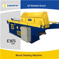 造纸厂专用木工刨花机,英国技术