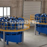 供应金属矿用旋流器产品