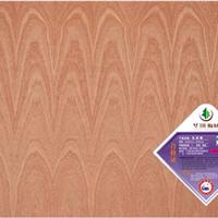 2017年板材10大品牌华翔板材生态板沙比利