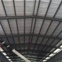 钢结构工程项目承包