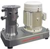 供应GBI2000系列循环粉液混合机