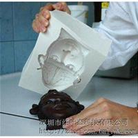 供应拉力好模具硅胶石膏工艺品模具用的硅胶