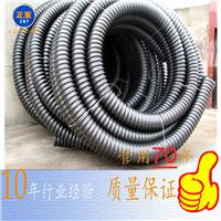 供应CFRP碳素波纹管 排水管件管材生产厂家