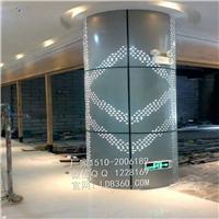 墙面装饰铝板、框架护墙板,墙面造型装饰板