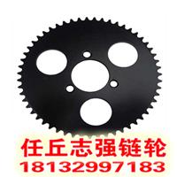 北京供应链轮_非标链轮加工_工业链轮