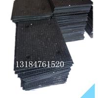 供应橡胶陶瓷复合耐磨衬板