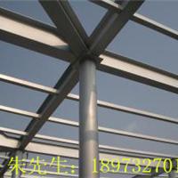 云南昆明钢结构防火涂料-云南昆明钢结构超薄型防火涂料报价