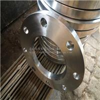兴东Q345D 16MN专业低温平焊法兰DN150