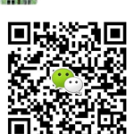 广州市番禺区大龙奢家懿电子配件经营部