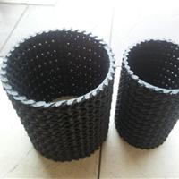 供应硬式透水管