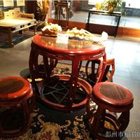 成都中式家具定制