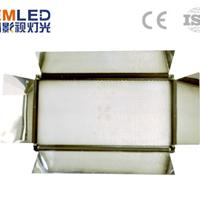 天津威风科技采购40台武汉珂玛LED演播室灯