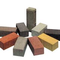 宁夏园雅道砖厂-面包砖20x10x5(cm)