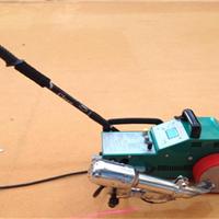恒温控制性能稳定喷绘布拼接机