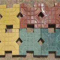 宁夏园雅道砖厂-光亮砖