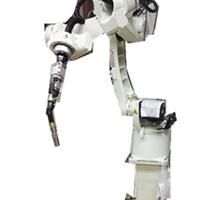 供应焊接机械手设备焊接机械手自动化生产线