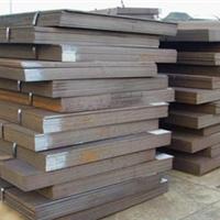 供应郴州钢中厚板,中厚板钢厂现货直销