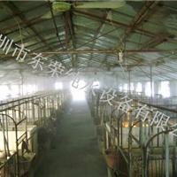 鸡舍喷雾消毒深圳工程专业除臭设备