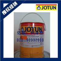 佐敦JOTUN低表面处理环氧防腐防锈底漆