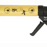 供应TEROSON STAKU Handpistole 手动胶枪